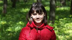 Новая жизнь Вики. Одиннадцатилетней девочке необходим ортопедический корсет