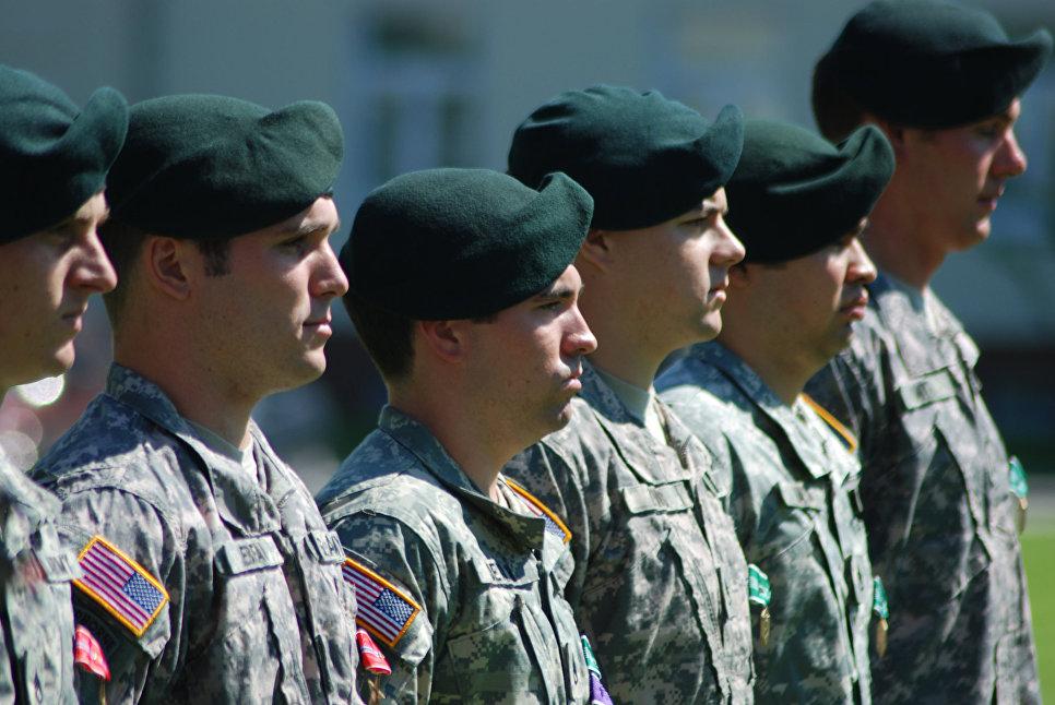 Картинки по запросу американцы  О войне с Ruski