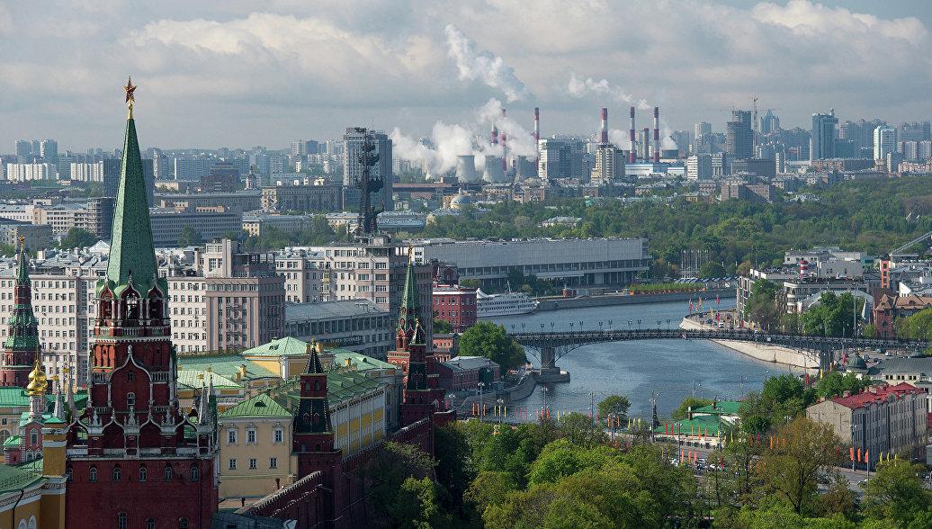 МИД: России нужно готовиться к новой волне санкций