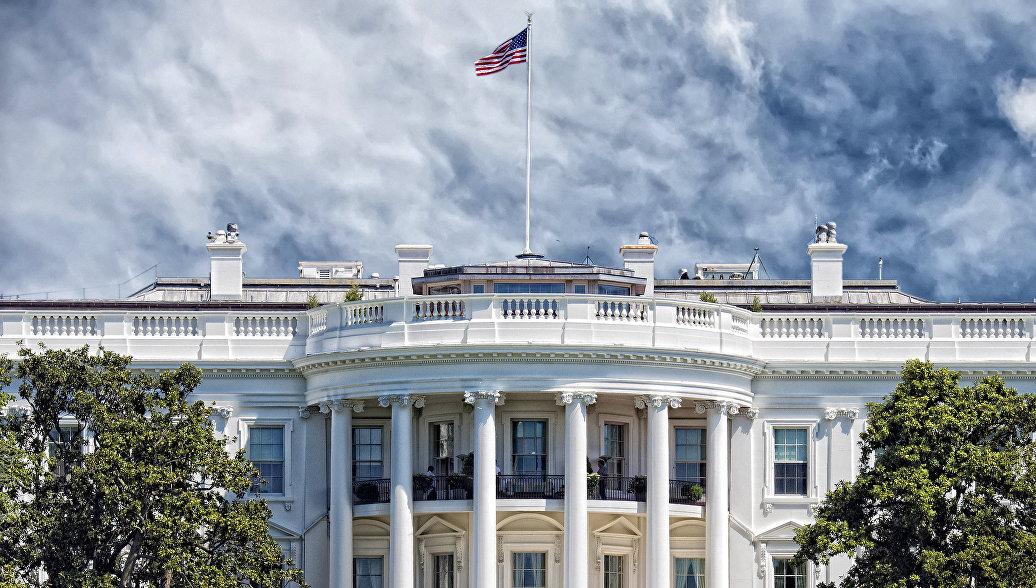 Эксперт: США меняют стратегию и готовятся к холодной войне