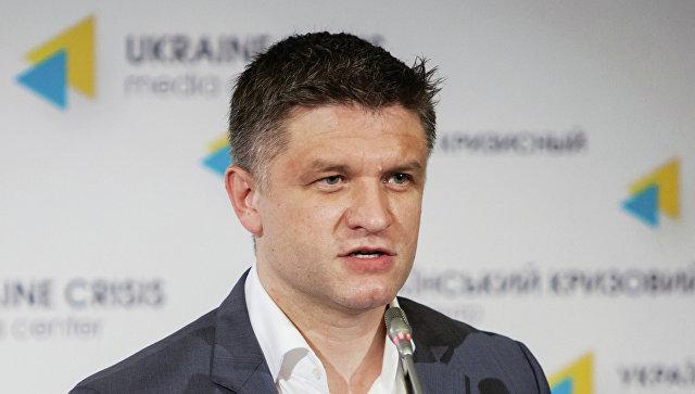 ВУкраинском государстве  обвинили В. Путина  в«присвоении» Анны Ярославны