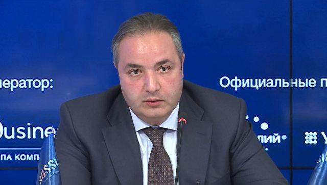 Будущее энергетики – одна из основных тем экспозиции РФ на ЭКСПО-2017
