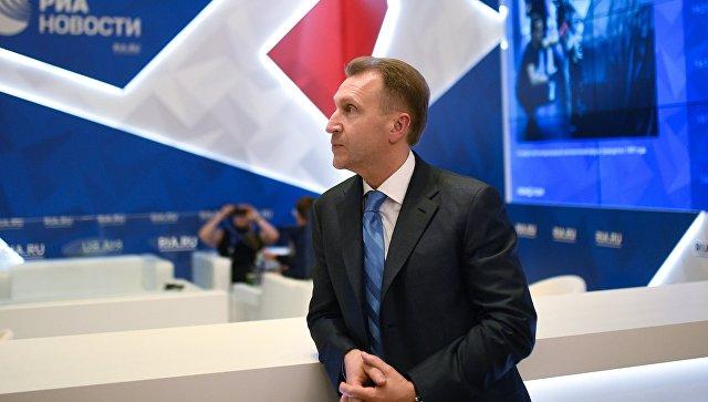 Новости культуры в мире и в россии
