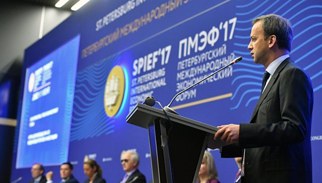 Россия не будет менять свое решение о присоединении к Парижскому соглашению по климату
