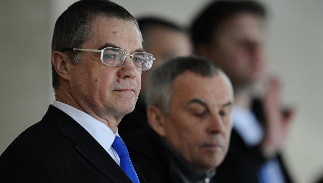 «Газпром» нашел впромежуточном решении Стокгольмского суда «радужные моменты»