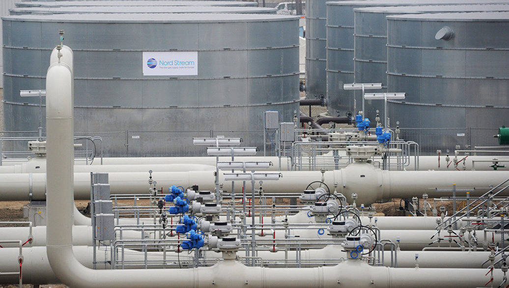 the russian gas distribution to poland Russian gas at the german border cost $507 a million btu in may, according to international monetary fund data polish gas company pgnig sa says it pays more for russian gas than german clients.