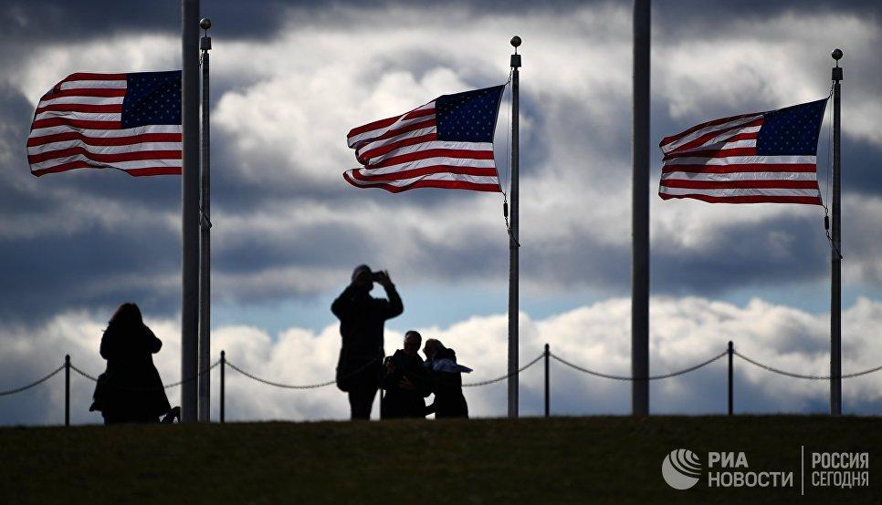 Одиночество Вашингтона: почему Европа отказывает в поддержке США. Ростислав Ищенко