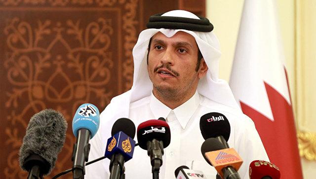 Картинки по запросу Мухаммада бен Абдуррахмана Аль Тани