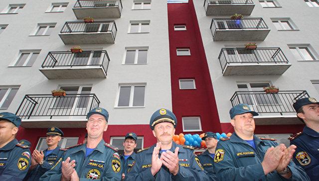 Курчатовские новости твк и видео новости