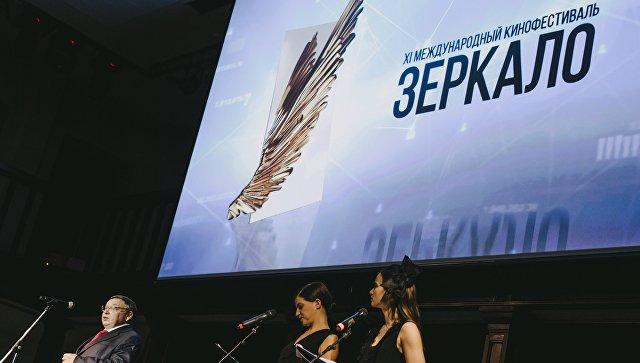 Гран-при кинофестиваля Тарковского получили китайская и российская картины