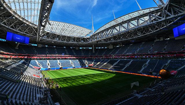 Картинки по запросу стадион санкт петербург
