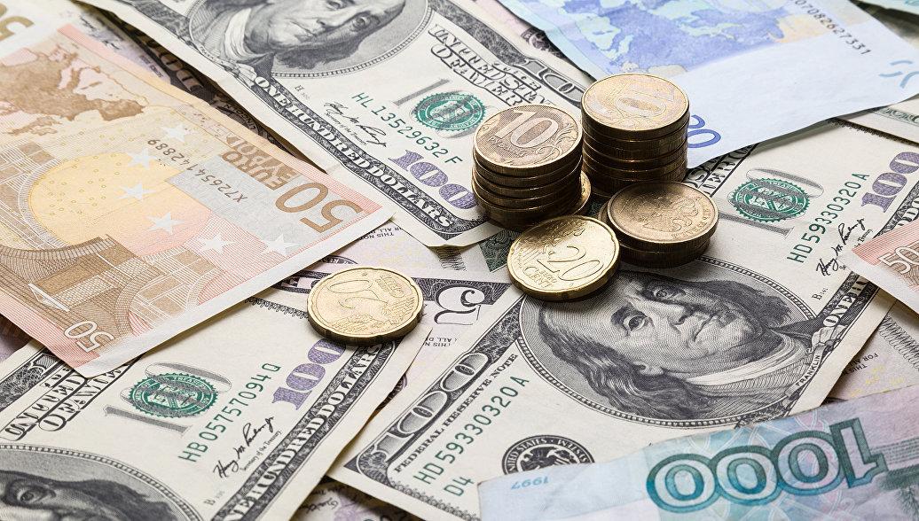 Сирия и Россия ведут консультации по расчетам в национальных валютах