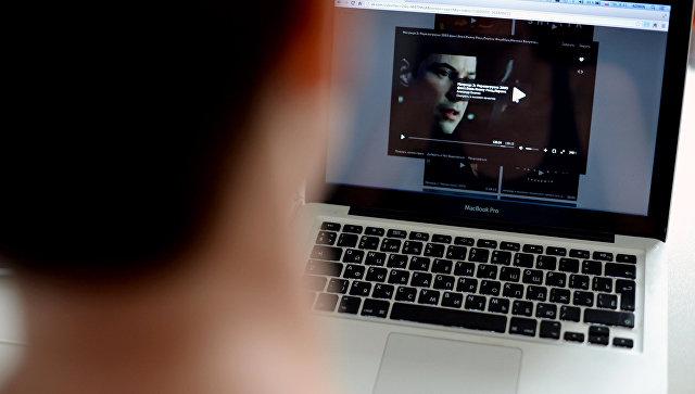 """Эксперт: платная модель онлайн-кинотеатров наконец """"выстрелила"""" в России"""