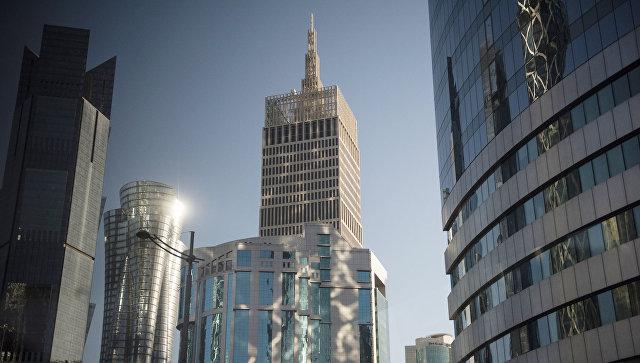 Катар намерен сотрудничать с Ираном для разрешения проблем в исламском мире