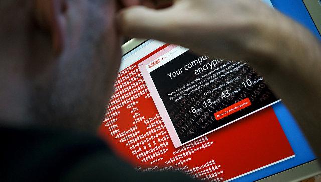 Компании Российской Федерации иУкраины атаковал вирус-вымогатель Petya