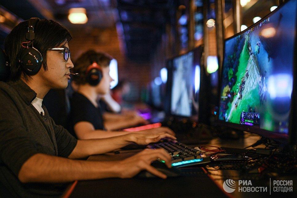 Найти и докопаться: чем на самом деле занимаются тестировщики видеоигр