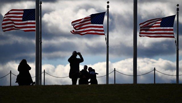 В США рассказали о состоянии пострадавших после крушения самолета у Окинавы