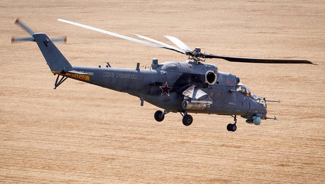Россия перебросила в Казахстан военную авиацию на учения миротворцев О