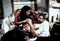 Кадр из фильма Индиана Джонс: В поисках утраченного ковчега