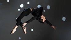 Солисты Opera Garnier выступят 28 и 29 июля на Летних балетных сезонах
