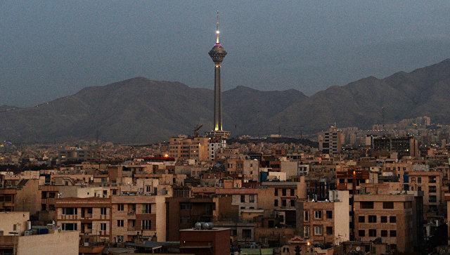 Лавров: Санкции США в отношении Ирана ставят под угрозу соглашение по ядерной программе