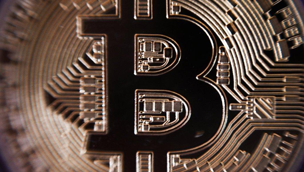 Лучший кошелек для bitcoin cash-16