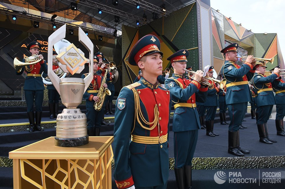 russia international army games - 966×574