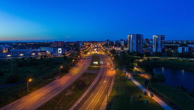 Агент ФСБ пытался пробраться  вкомпьютерные сети Эстонии— Спецслужба