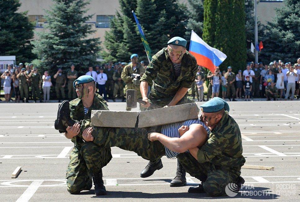 Новости украины тимошенко-порошенко