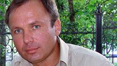 Российский летчик задержан по подозрению в наркоторговле