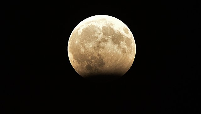 «Роскосмос» иNasa совместно создадут космическую станцию наорбите Луны