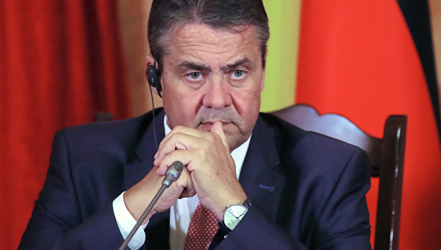 Германия призвала Российскую Федерацию  и КНР  оказать воздействие  наКНДР