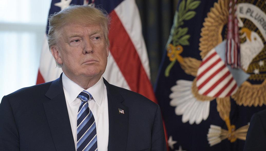 Суд над Трампом и его штабом — начало паралича Америки