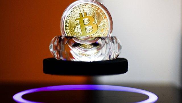 """""""Хуже тюльпаномании"""": биткоин назвали крупнейшим пузырем в истории финансов"""