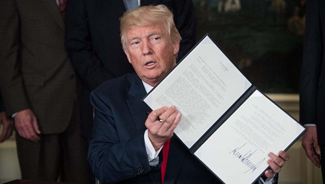 Картинки по запросу Китайское правительство готово ответить на возможное ужесточение правил торговли с США после заявления Трампа