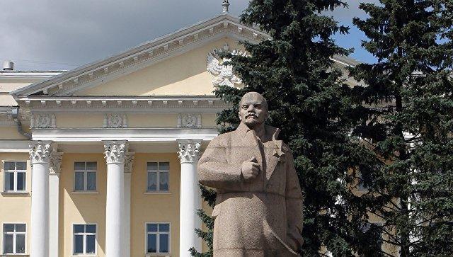 """Власти Смоленской области договорились о сотрудничестве с """"Почта банком"""""""