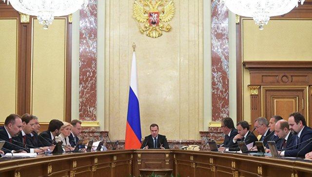 Москва предоставит Минску кредит на $700 млн