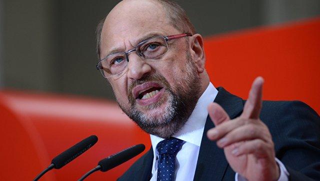 24сентября пройдут выборы вБунденстаг— Политическое будущее Германии