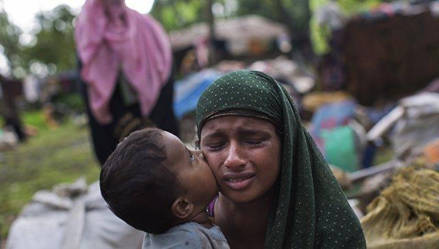 Картинки по запросу мьянма фото жителей
