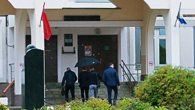 Васильева сообщила онеобходимости вернуть вшколу психологов