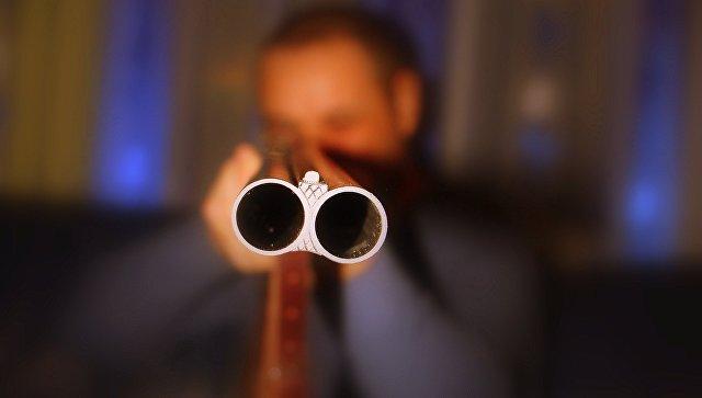 На Урале школьник застрелил сверстника из-за шутки