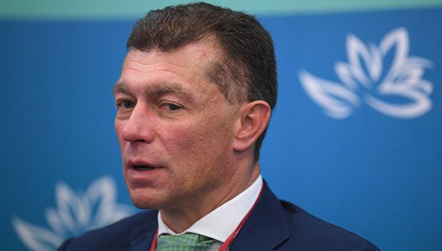 Топилин рассказал о достаточно серьезной прибавке к пенсиям