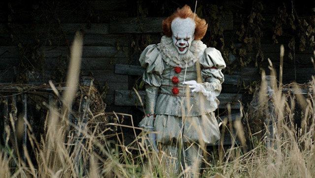 Встигнути у кіно: Новий хоррор став найкасовішим фільмом усіх часів