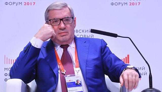 Слухи об отставке не повлияли на работу губернатора Красноярского края