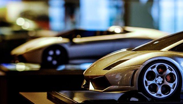 Ученые узнали, как пафосные автомобили влияют наотношения