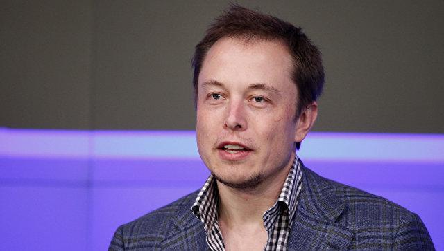 Илон Маск продемонстрировал навидео провальные приземления Falcon 9