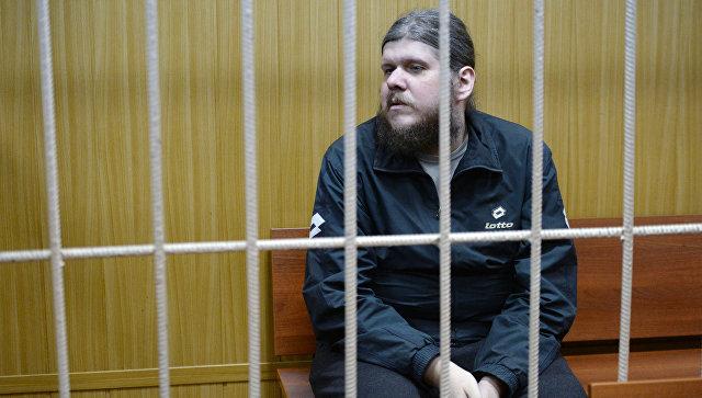 Мошенник похитил уМВД 215 млн. руб., изъятых у«бога Кузи»