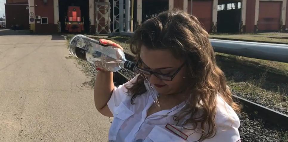 В питере пить клип торрент.
