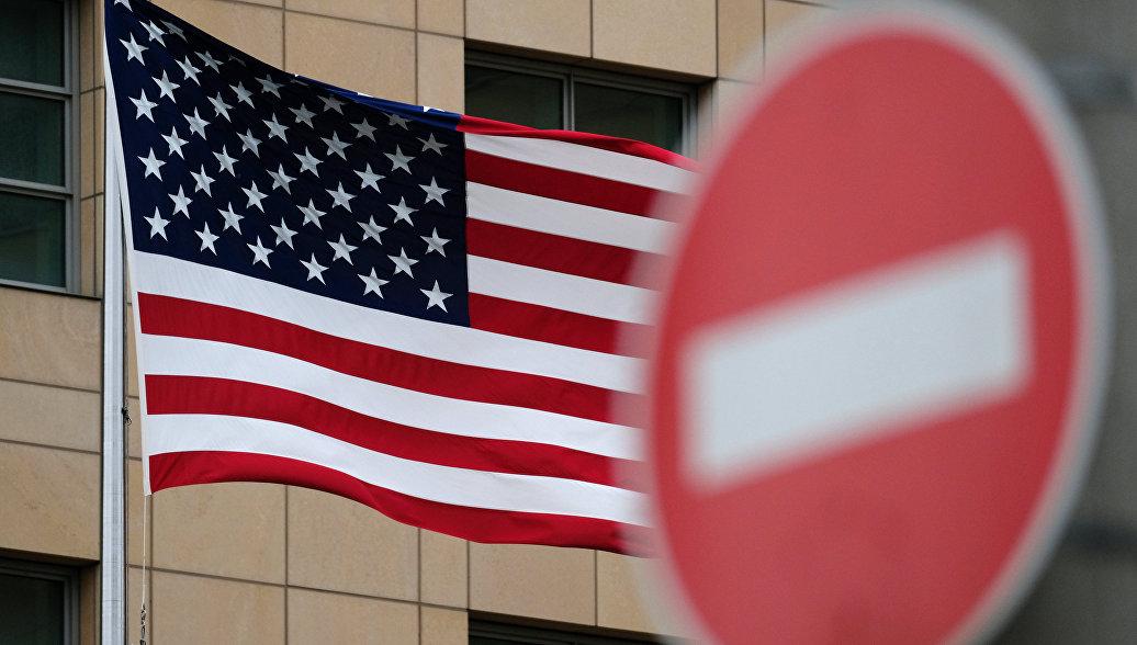 """""""Слишком большая для санкций"""". Почему у США не получается """"наказать Москву"""""""