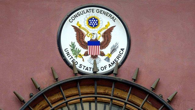 США отказали во въезде в страну командующему вооруженными силами Индонезии